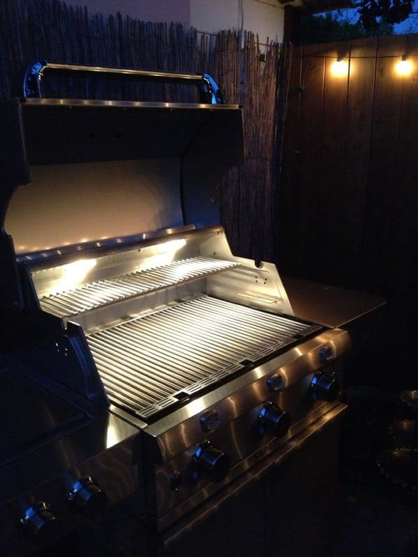 sabre-grill-lighting