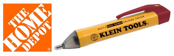 klein-home-depot-giveaway