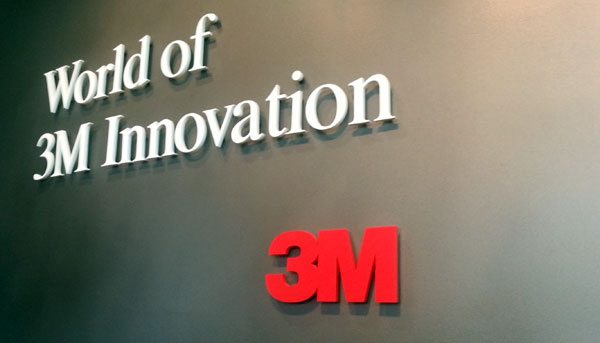 Image result for 3m innovation