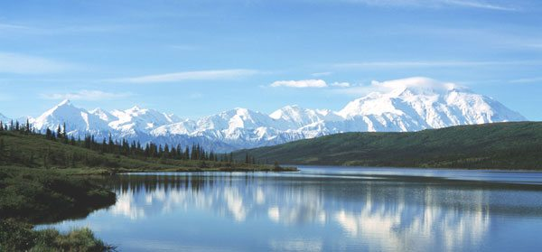 wonder-lake-denali