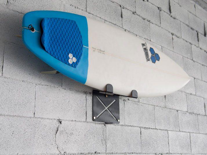 el-gringo-surfboard-rack