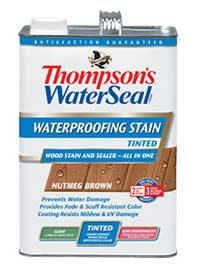 waterseal-semi-transparent-waterproofing-stain-tinted
