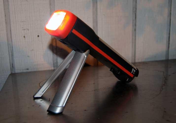 energizer-3-1-tripod