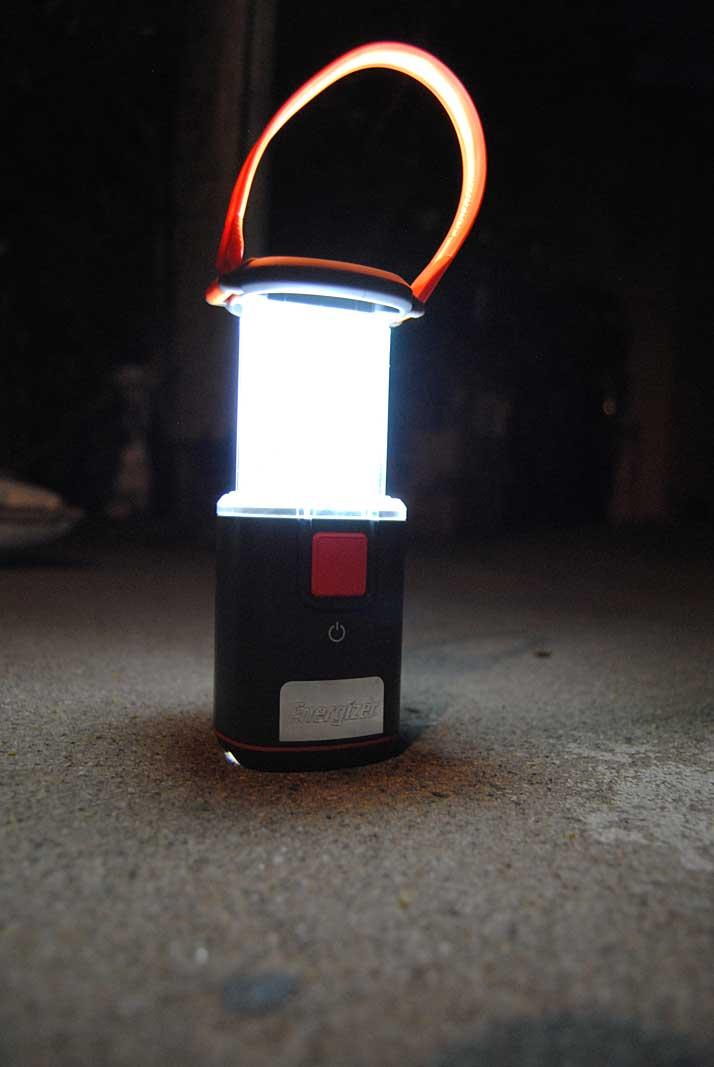 energizer-lantern