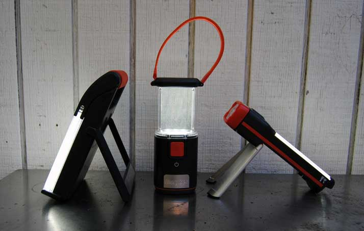energizer-portable-lights