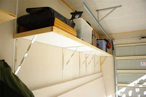 high-shelf-garage-storage