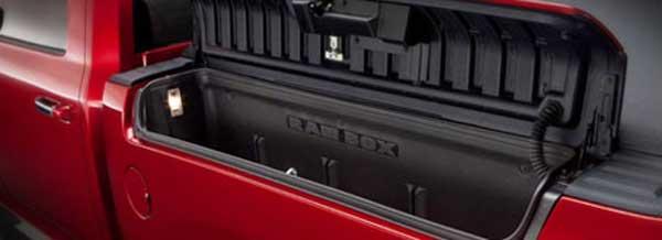 rambox-truck-storage