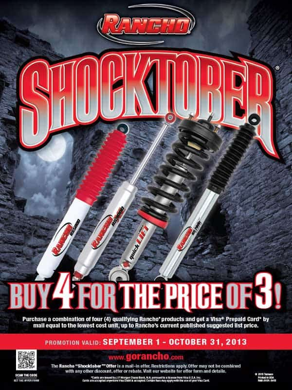 rancho-shocks-discounts-coupon-code