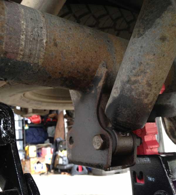 rear-shock-mount-f150