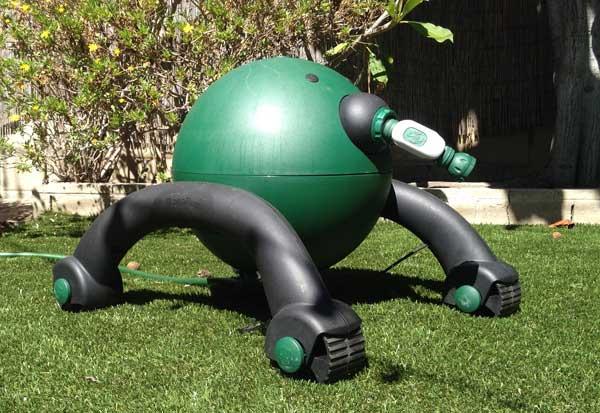 roboreel-water-hose