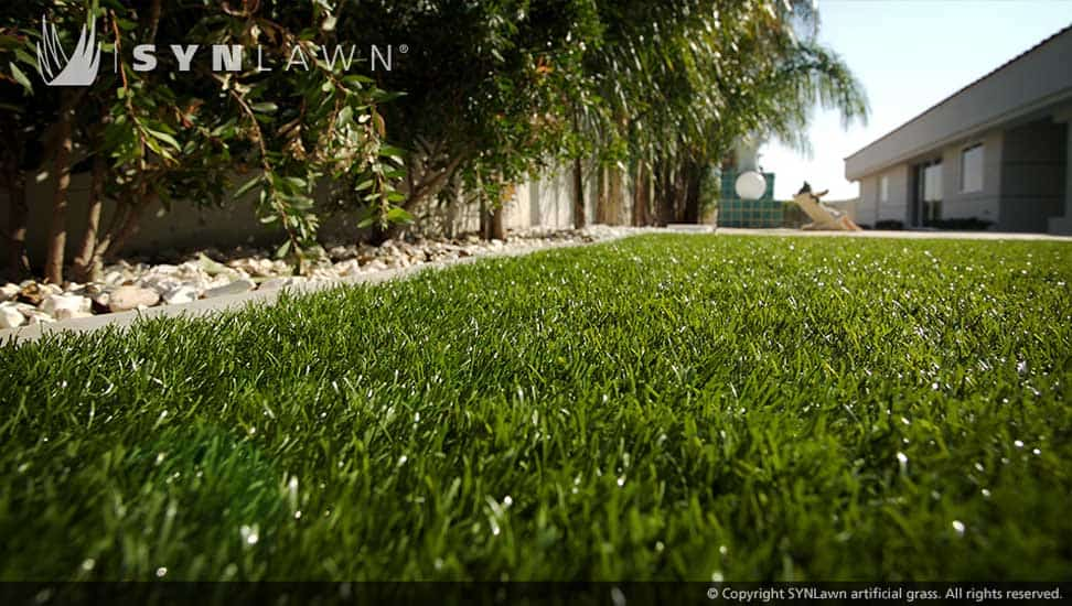 synlawn-artificial-grass-turf