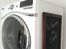 whirlpool dryer featured