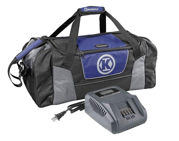 Kobalt-lowes-20V-Kit-Bag-Battery