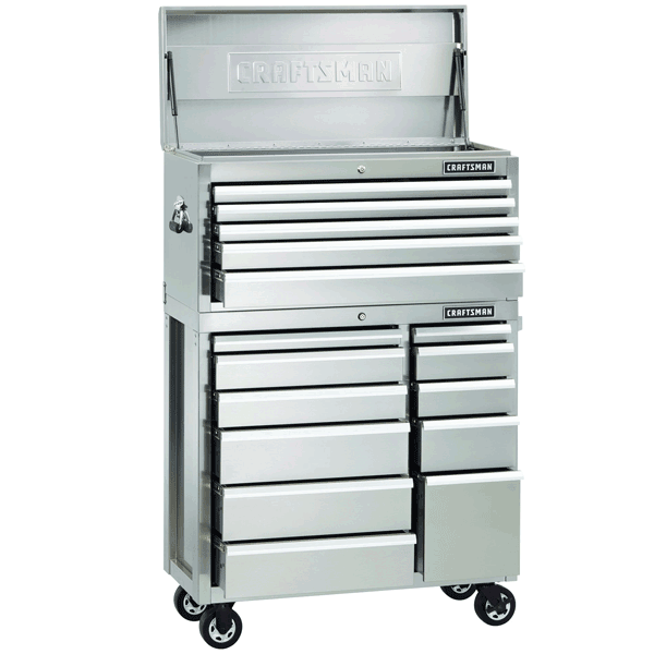 craftsman-tool-storage-stainless