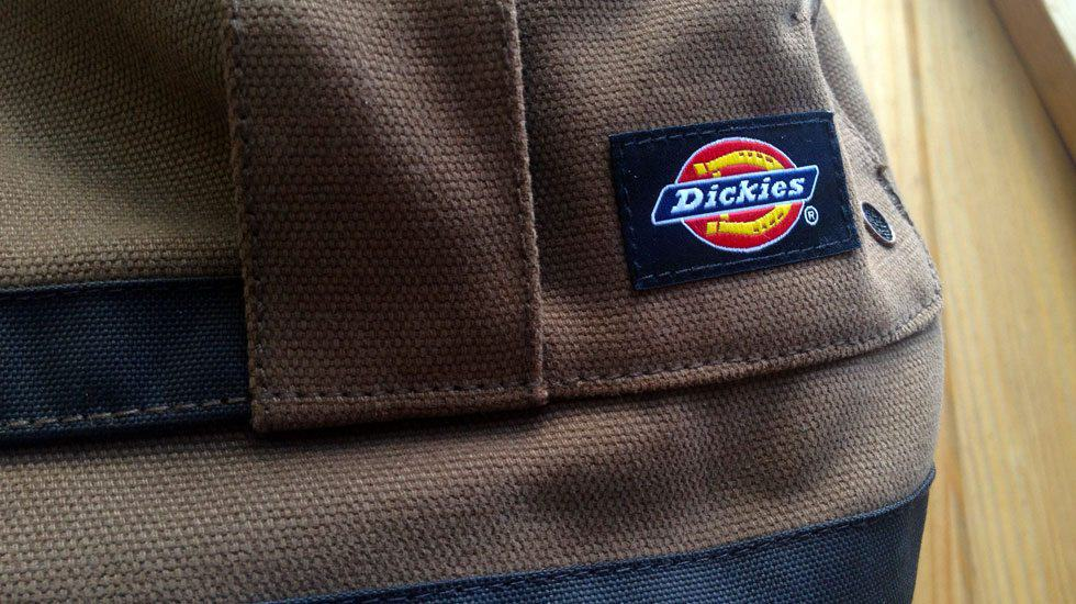 dickies featured