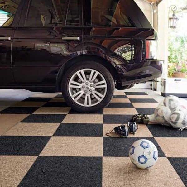 flor-garage-floor