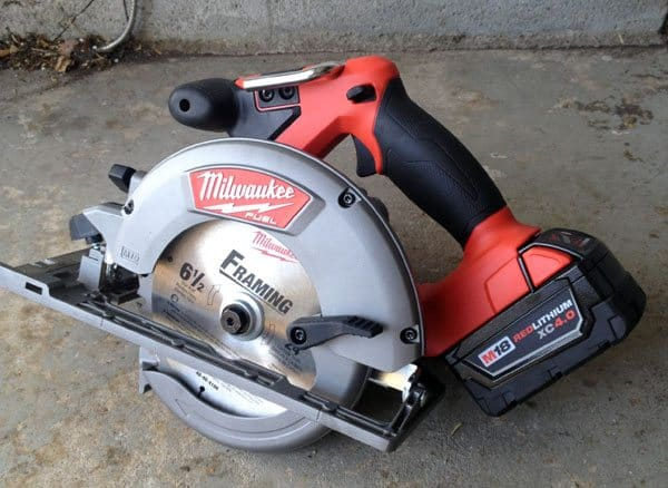 milwaukee-m18-circular-saw