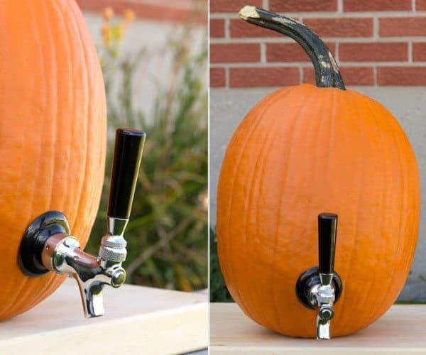pumpkin-tap-halloween