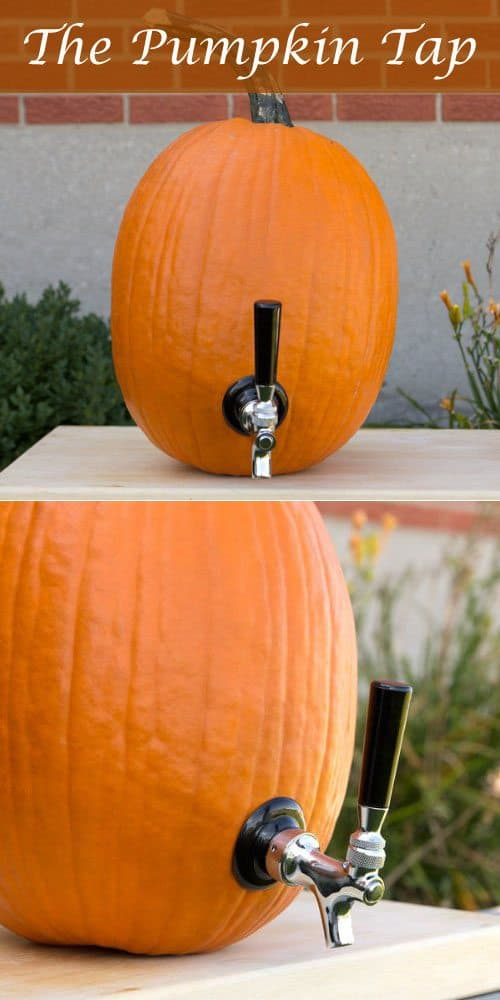 pumpkin-tap-pin