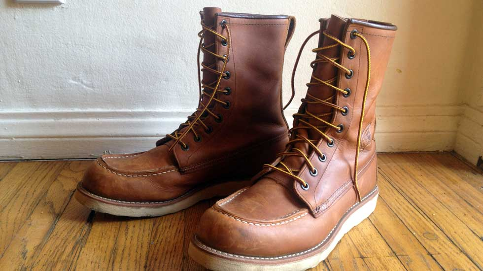 red wing 877 featured