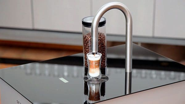 top-brewer-scanomat-coffeemaker
