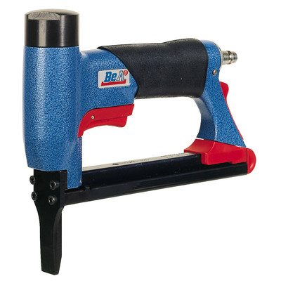 Pneumatic+Tacker+1_2+Crown+Upholstery+Stapler+w_+Long+Nose-1