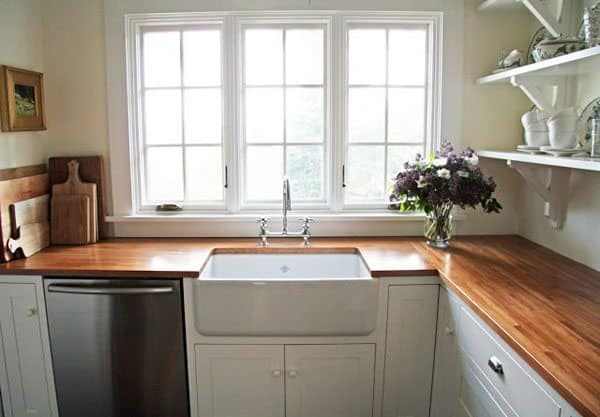 butcher-block-countertops