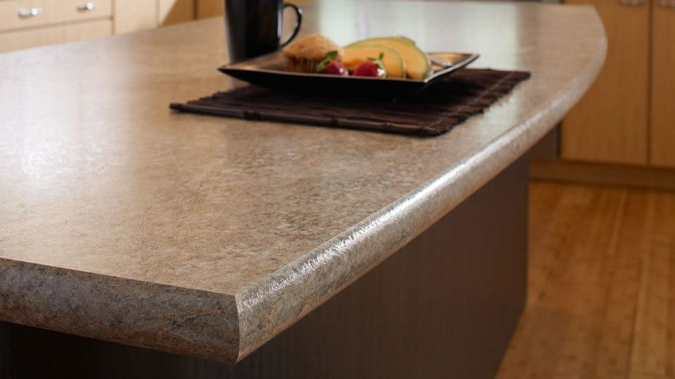laminate kitchen countertops featured