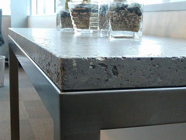 paper-composite-kitchen-countertops