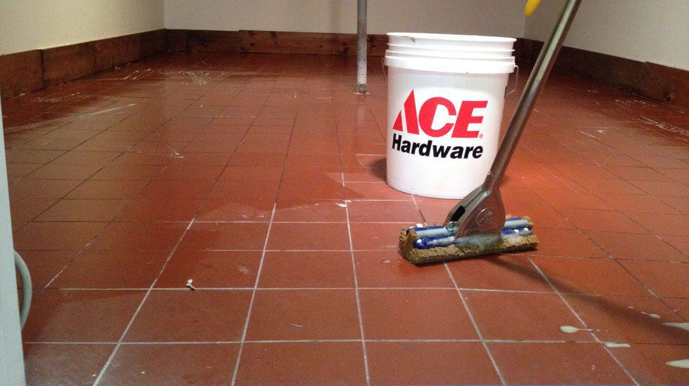 ace hardware featured