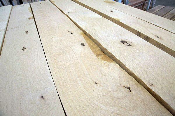 alder-wood-lumber
