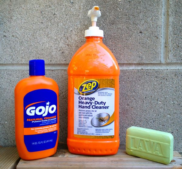 best-pumice-hand-cleaner