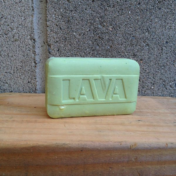 lava-bar-hand-soap