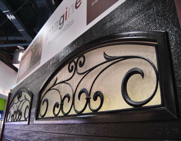 Best New Products From Ibs Amp Kbis 2014