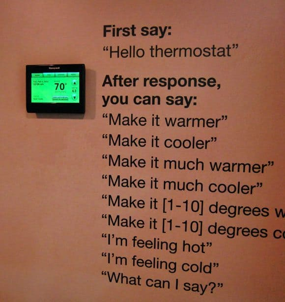honeywell-talking-thermostat
