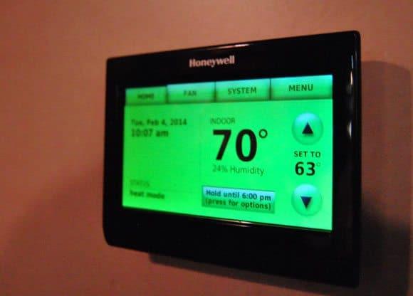 honeywell-thermostat-ibs