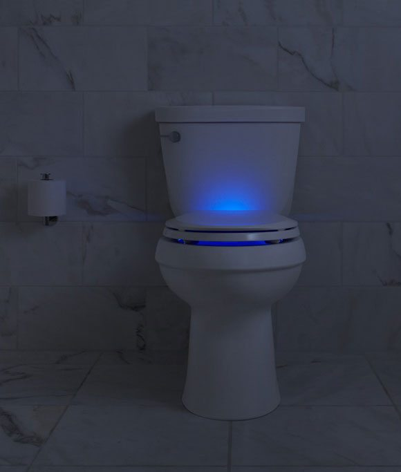 kohler-Nightlight-toilet-seat