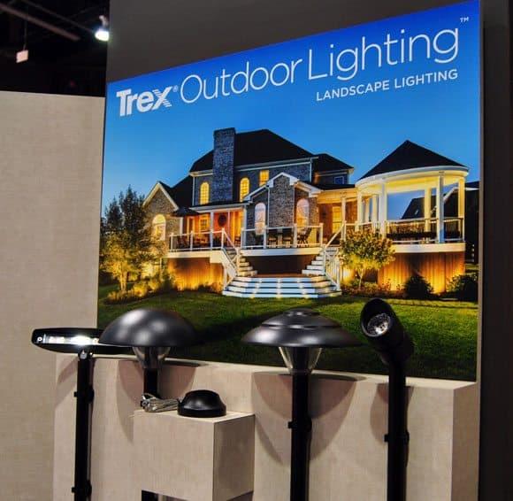 trex-outdoor-lighting