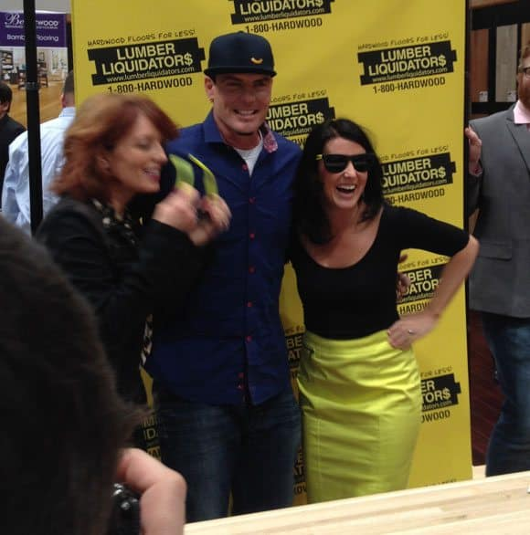 vanilla-ice-ibs-hgtv-diynetwork
