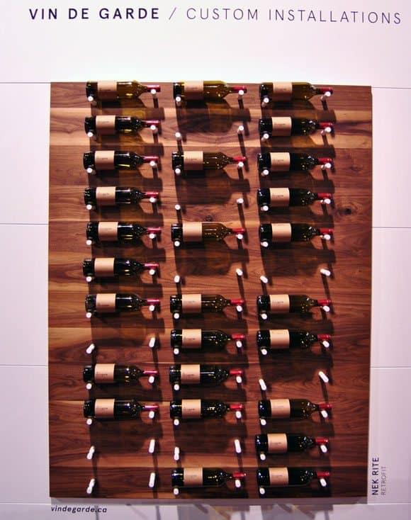 vindegarde-wine-storage
