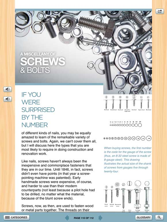 bob-vila-screws