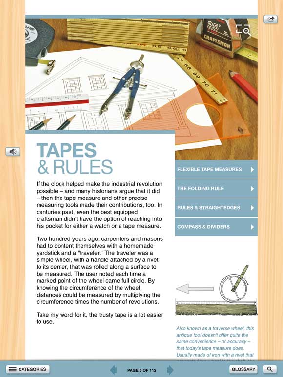 bob-vila-tapes