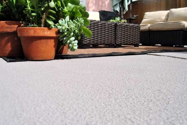 Refresh Your Deck or Patio with Rust-Oleum Restore 10X
