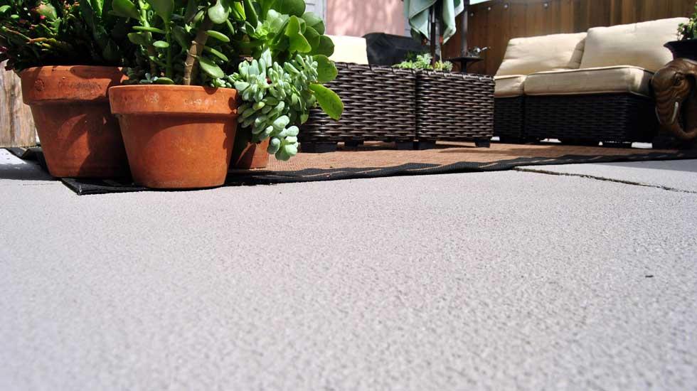 Rust-Oleum Restore 10x - Deck and Concrete Coating