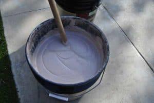 Rustoleum restore concrete video