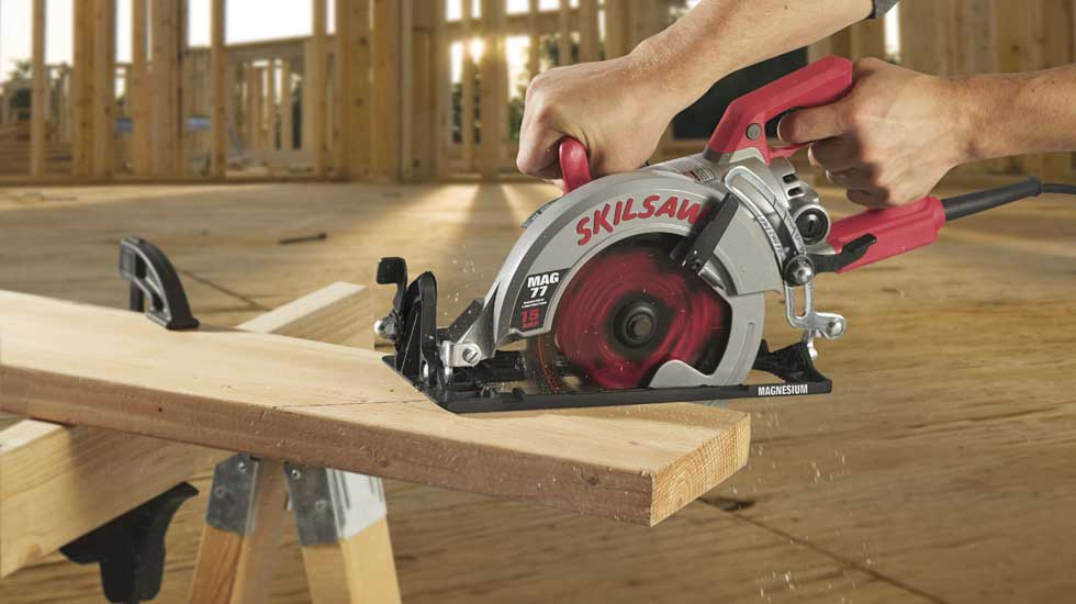 skilsaw featured giveaway