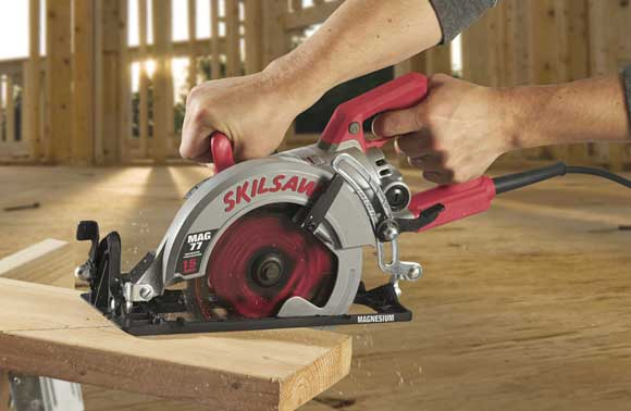 skilsaw-shd77m-giveaway-contractor