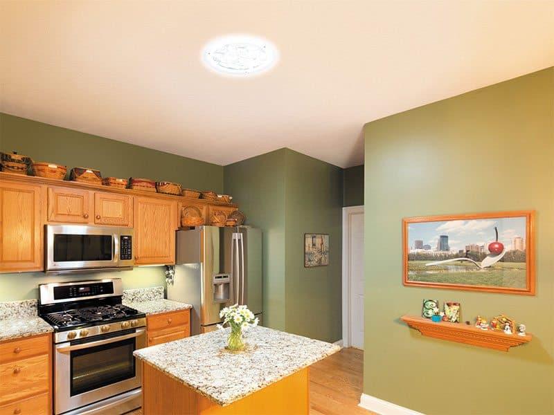 solatube-kitchen-after-green