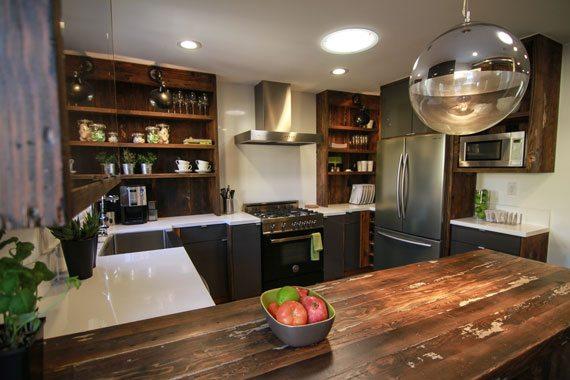 solatube-kitchen-hgtv