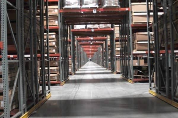 CDC Floor DSC0122